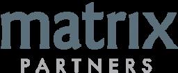 Matrix_Partners