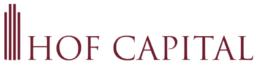 Hof Capital