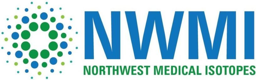NWMI northwest medical