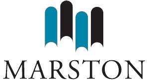 marston book services ltd