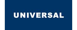 universal-insurance-digify