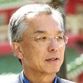 Lee Ting