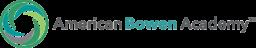 American Bowen Academy-Logo