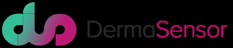 Derma Sensor