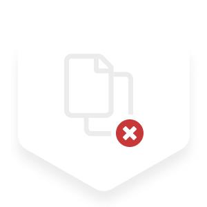 Prevent Copy & Screenshots