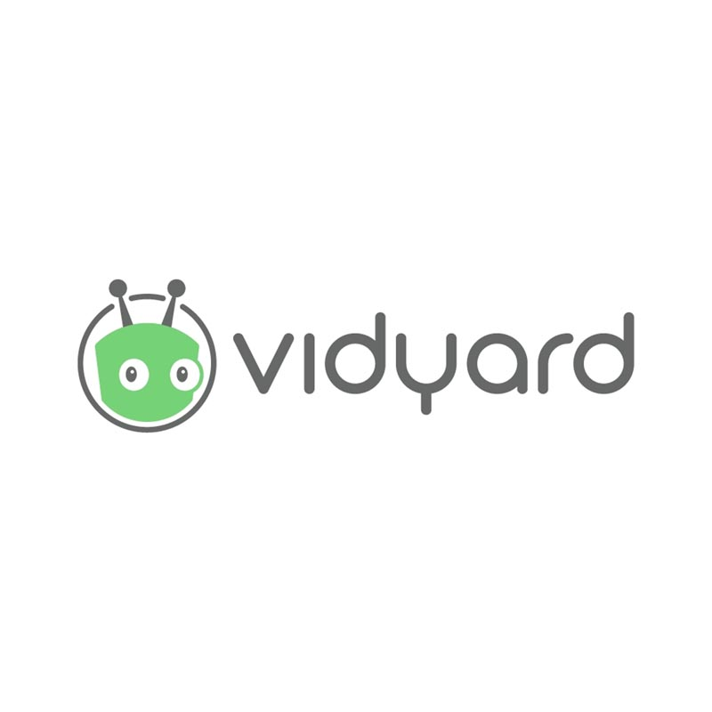 Vidyard - Security Reviews - SOC 2