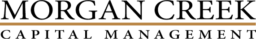 Morgan-Creek-Capital-Management-Logo