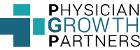 Physician Growth Partners