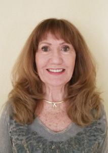 Sue Rutter