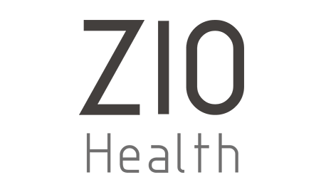 ZIO-Health-Logo