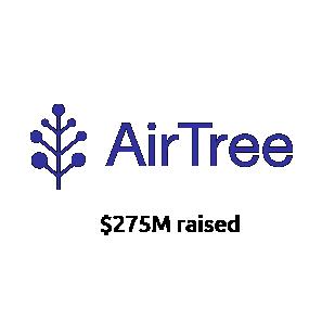 Company Logos_AirTree