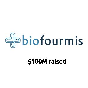 Company Logos_Biofourmis