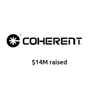Company Logos_Coherent