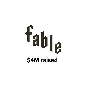 Company Logos_Fablefood