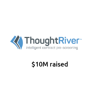 Company Logos_Thoughtriver
