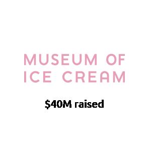 Company Logos_museum of icecream